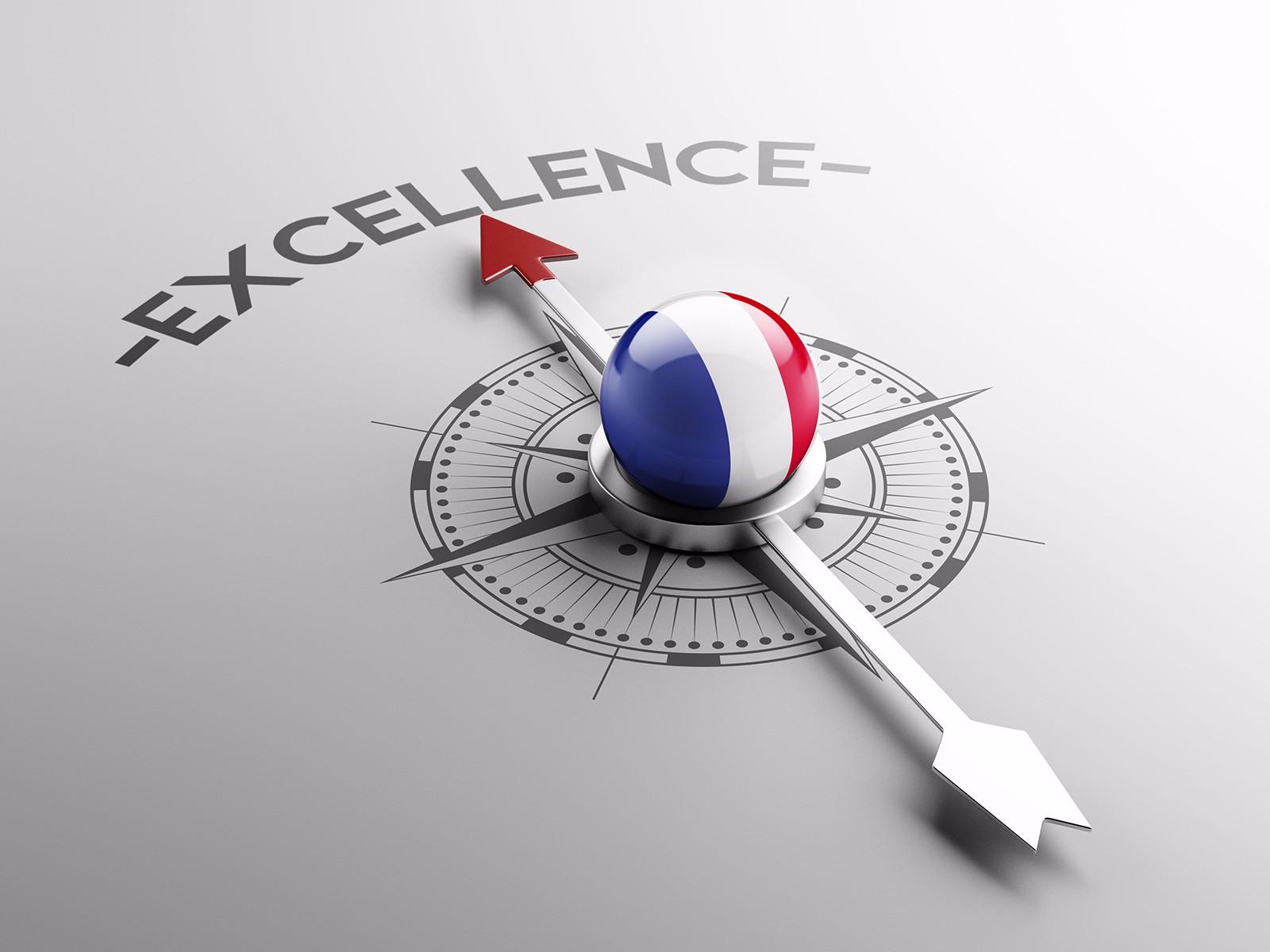 excelence-IOSFRANCE