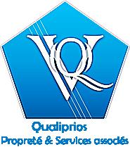 LogoQuali